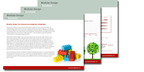 factsheet-md.png