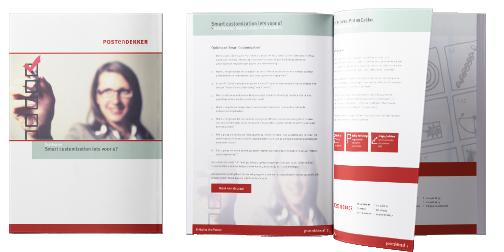 Quickscan Smart Customization